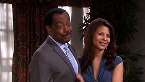 Days of our Lives - 47x140 Ep. #11850