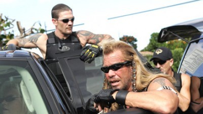 Dog the Bounty Hunter - 08x31 TBA Screenshot