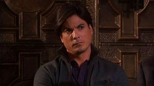 Days of our Lives - 47x149 Ep. #11859