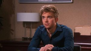Days of our Lives - 47x151 Ep. #11861