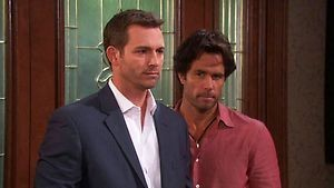 Days of our Lives - 47x155 Ep. #11865