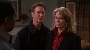 Days of our Lives - 47x158 Ep. #11868