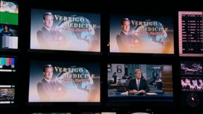 The Newsroom - 01x01 We Just Decided To