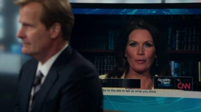 The Newsroom - 01x04 I'll Try to Fix You