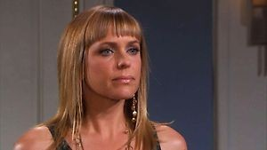 Days of our Lives - 47x163 Ep. #11873