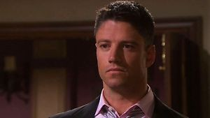 Days of our Lives - 47x167 Ep. #11877