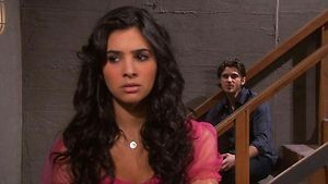 Days of our Lives - 47x168 Ep. #11878