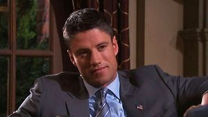 Days of our Lives - 47x169 Ep. #11879