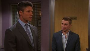 Days of our Lives - 47x170 Ep. #11880