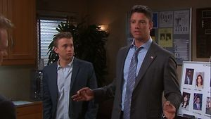 Days of our Lives - 47x171 Ep. #11881