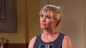 Days of our Lives - 47x172 Ep. #11882