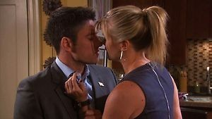 Days of our Lives - 47x173 Ep. #11883