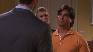 Days of our Lives - 47x174 Ep. #11884