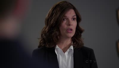 Criminal Minds Season 8 - ShareTV