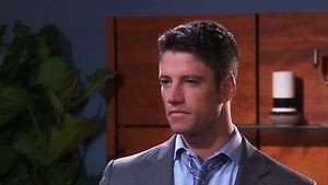 Days of our Lives - 47x175 Ep. #11885