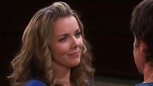 Days of our Lives - 47x176 Ep. #11886