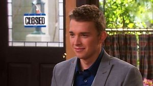 Days of our Lives - 47x177 Ep. #11887