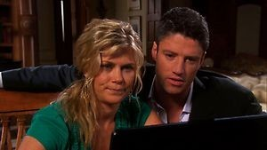 Days of our Lives - 47x179 Ep. #11889