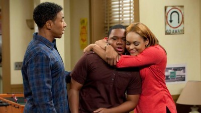 Tyler Perry's House of Payne - 07x82 All's Well Screenshot