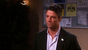 Days of our Lives - 47x180 Ep. #11890