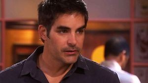 Days of our Lives - 47x181 Ep. #11891