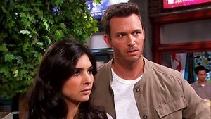 Days of our Lives - 47x182 Ep. #11892