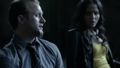 Hawaii Five-0 (2010) - 03x06 I Ka Wa Mamua (In a Time Past)