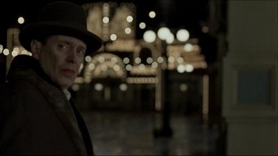 Boardwalk Empire - 03x04 Blue Bell Boy