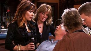 Days of our Lives - 47x185 Ep. #11895