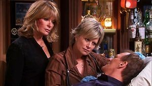 Days of our Lives - 47x186 Ep. #11896