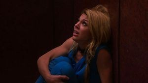 Days of our Lives - 47x187 Ep. #11897