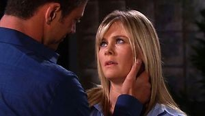Days of our Lives - 47x188 Ep. #11898