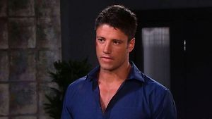 Days of our Lives - 47x189 Ep. #11899