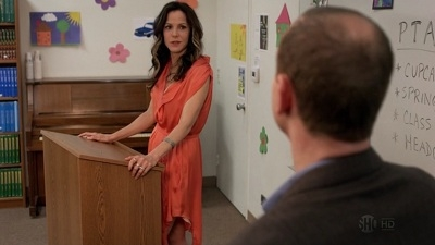 Weeds - 08x12 It's Time (Part 1)