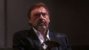 Days of our Lives - 47x191 Ep. #11901