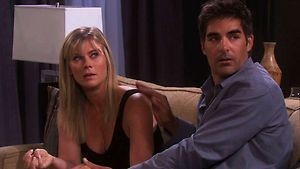 Days of our Lives - 47x193 Ep. #11903