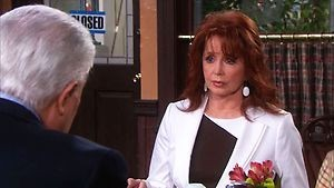 Days of our Lives - 47x194 Ep. #11904