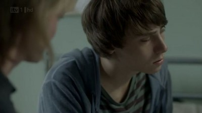 A Mother's Son (UK) - 01x02 Episode 2 Screenshot