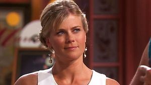 Days of our Lives - 47x195 Ep. #11905