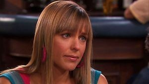 Days of our Lives - 47x196 Ep. #11906