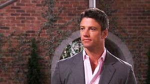 Days of our Lives - 47x197 Ep. #11907