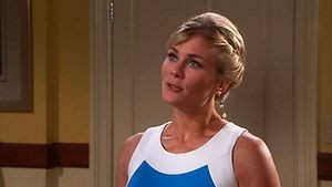 Days of our Lives - 47x198 Ep. #11908