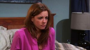 Days of our Lives - 47x199 Ep. #11909
