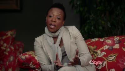 Private Practice - 06x03 Good Grief