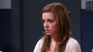 Days of our Lives - 47x201 Ep. #11911