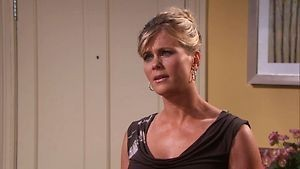Days of our Lives - 47x203 Ep. #11913
