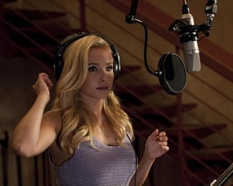 Nashville (2012) - 01x03 Someday You'll Call My Name