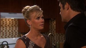 Days of our Lives - 47x204 Ep. #11914