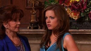 Days of our Lives - 47x205 Ep. #11915