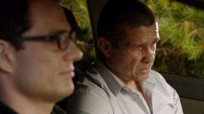 Underbelly (AU) - 05x06 Road to Nowhere